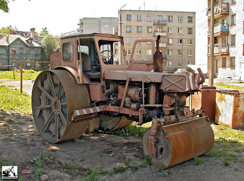 штампованные диски, стальные колеса для авто и сельхозтехники