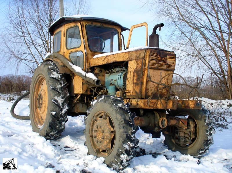 Б у мтз 82 просмотров 4177 тракторы 80 99 лс